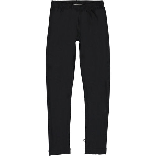 Molo leggings Nica - black